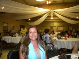 Anne Schuler, A&C Estate Management