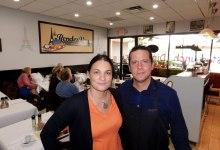 Photo de Rendez-vous : le restaurant (et bakery) à ne pas manquer à Aventura !