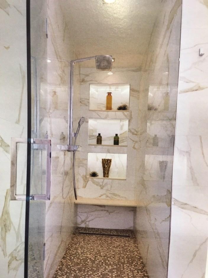 salle-de-bain-en-floride