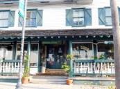 General Store de Fort Pierce