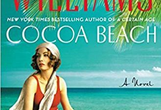 Roman Cocoa Beach de Beatriz illiams