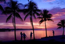 Photo of Le Courrier de Floride a un nouveau site internet, et la version imprimée reviendra après l'été
