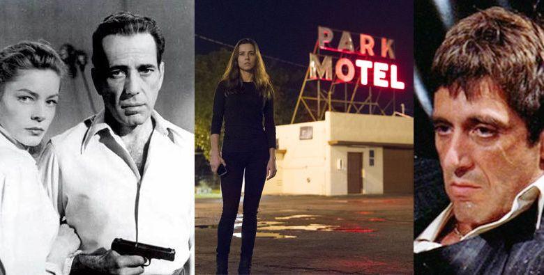 Les films à avoir vu avant de venir à Miami et en Floride