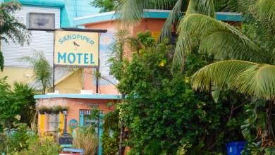 Photo of Où trouver un hôtel ou motel pas cher à Key West et dans les îles Keys de Floride