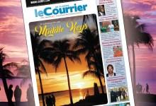 Photo of Le Courrier de Floride de Septembre 2017 est sorti !