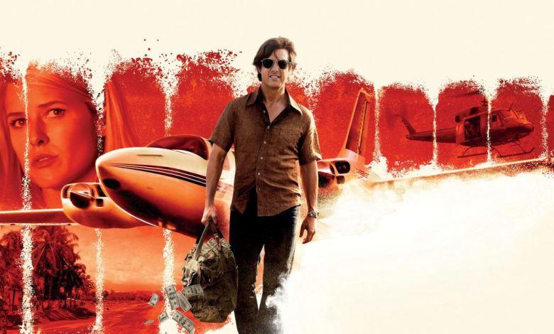 Sorties de nouveaux films dans les cinémas des Etats-Unis en septembre 2017