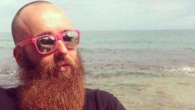 Photo of Un «baron de la drogue» Israélo-Breton arrêté à un concours de barbe aux Etats-Unis