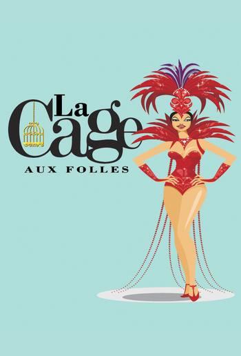 Théâtre : La Cage aux Folles à West Palm Beach