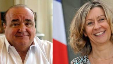 Photo de Sénatoriales : Bansard (droite) et le PS gagnent chacun deux sièges chez les Français de l'étranger