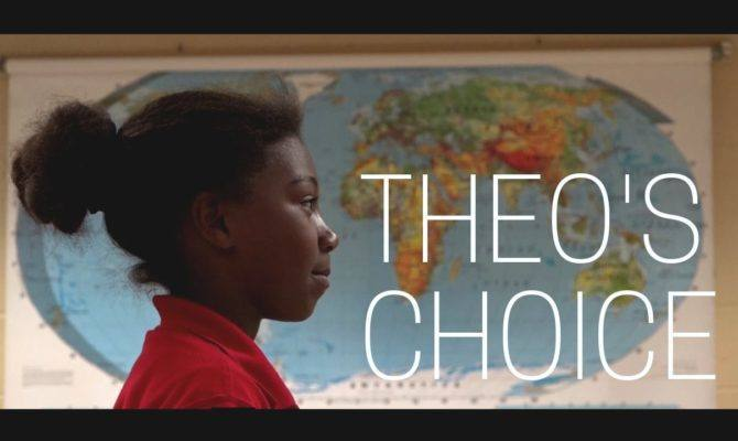 Le Choix de Théo : un documentaire sur ceux qui font vivre la langue française en Louisiane