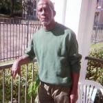 Ronald Folton, 4e victime présumée du tueur de Tampa (Floride)
