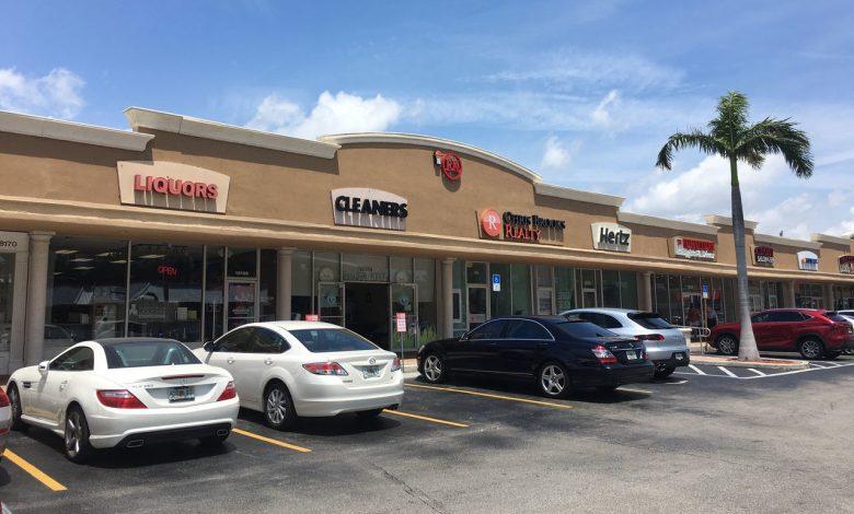 Comment négocier une vente d'entreprise en Floride