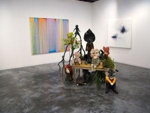 Art Basel 2017 - Miami Beach