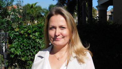 Photo de Pour votre décoration d'intérieur et de commerce en Floride, faites appel à Svetlana Zaugg !