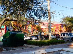 Silverball Museum : le musée du flipper à Delray Beach