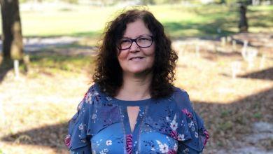 Photo of Votre assureur à Miami et en Floride : Danielle Waton