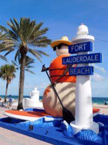 Terrain-de-petanque-Nanou-Fort-Lauderdale-Floride-3127