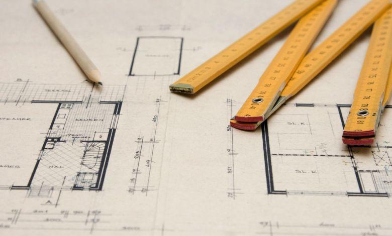 Assurance professionnelle architecture