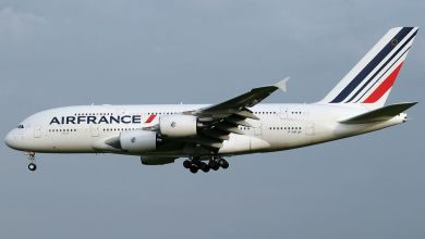 Photo of Air France va (enfin) lancer des transatlantiques « low cost » à partir de 240US$