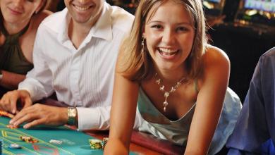 Taxes sur les gains au casino en Floride et aux Etats-Unis