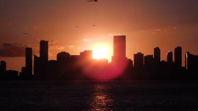 Photo of FLORIDE : Des couvre-feux ordonnés à Broward, Miami-Dade et Palm Beach (crise du coronavirus covid-19)
