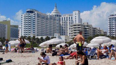 Photo of Le tourisme canadien est bien reparti à la hausse en Floride