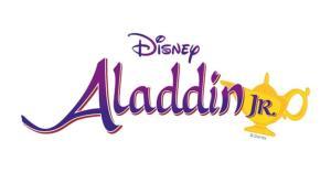 Disney's Aladdin Jr.