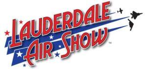 Fort Lauderdale Air Show 2018