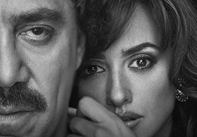 Sorties de nouveaux films ans les cinémas des Etats-Unis en juin 2018