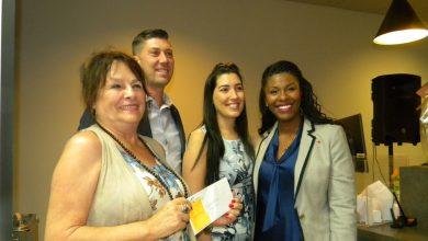 Photo de Acheter une propriété en Floride : c'était le thème de la conférence organisée par Natbank