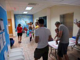 école Le Petit Prince French International School de Boca Raton