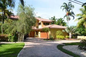 Maison Upper East Miami