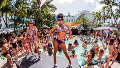 Photo of Fêtes, Festivals, grands événements à ne pas manquer à Miami et en Floride (2019-2020)