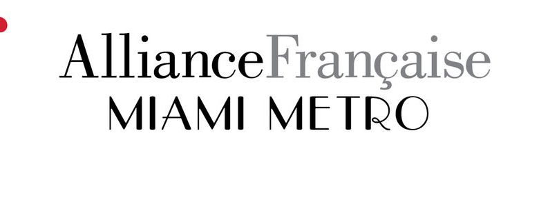 Alliance Française de Miami