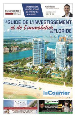 Guide de l'immobilier et de l'investissement en Floride