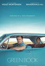 Film Green Book