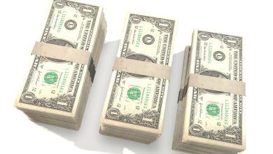 Photo of Investissements étrangers aux Etats-Unis : Les tendances générales