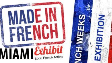 Photo of Expo Made in French 2018 : ce sera le 12 novembre à Miami !