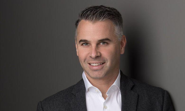 Patrick Beaulé signature électronique, et agent transige au Québec