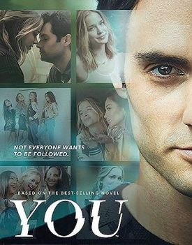 YOU (saison 1)