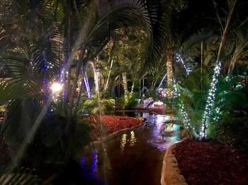 Hoffmans-chocolate-factory-lake-worth-Palm-Beach-decorations-illuminations-noel-7433