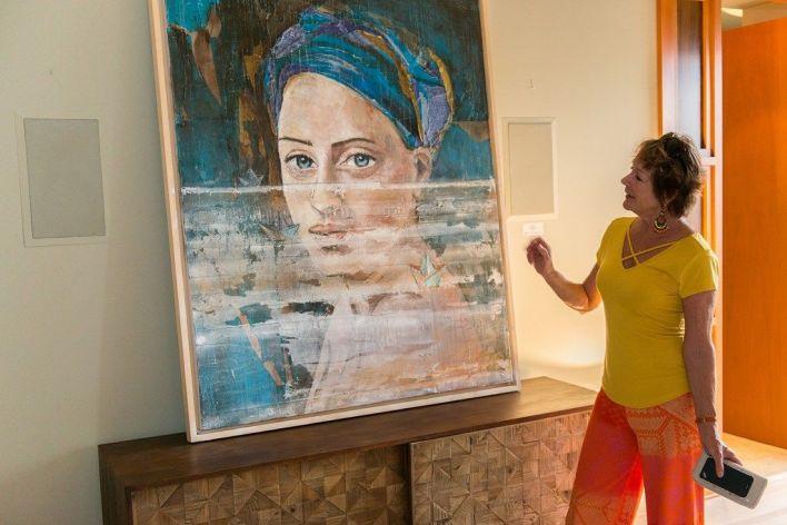 Art Fort Lauderdale