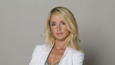 Julie Murray : Agent et courtier immobilier dans le sud de la Floride (Miami, Broward, Palm Beach)
