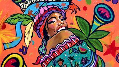 Photo of Carnaval Miami 2019 : c'est parti pour un mois de fêtes latines !