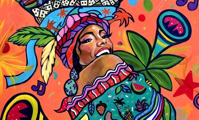 Carnaval Miami 2019