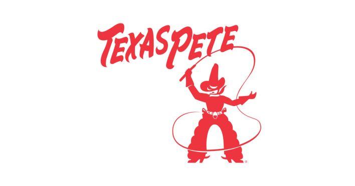 Sauce pimentée Texas Pete