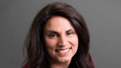 Pour financer unachat immobilier à Miami, en Floride ou ailleurs aux Etats-Unis : Séverine Hines