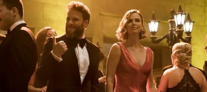 Les sorties de nouveaux films dans les cinémas américains en mai 2019