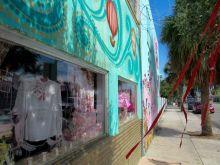 Wynwood-Art-District-Miami-9700