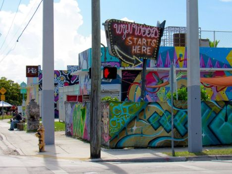 Wynwood-Art-District-Miami-9721